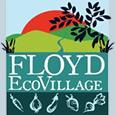 Floyd EcoVillage