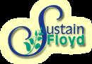 logo Sustain Floyd