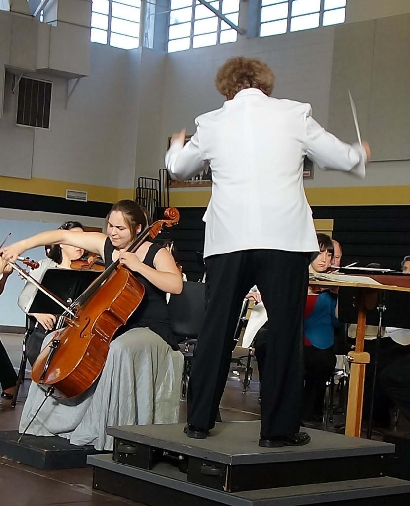 5011 14mssolomfh3 cello