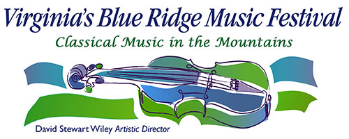 Virginia's Blue Ridge Music Festival