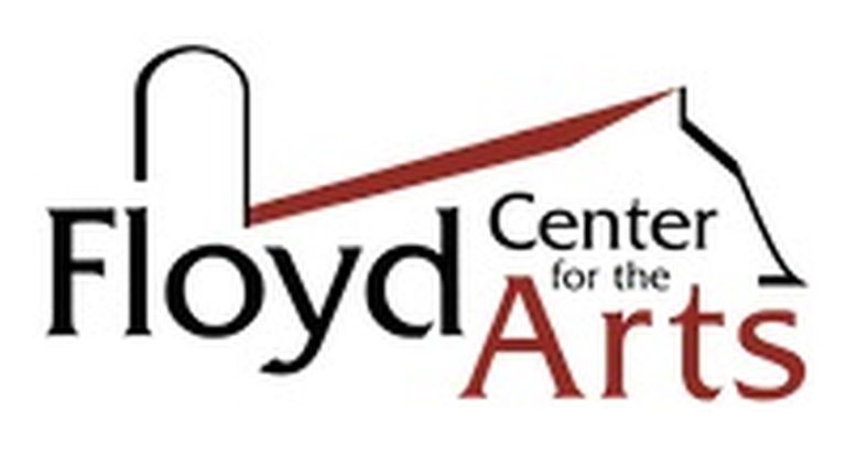 The Floyd Center for the Arts